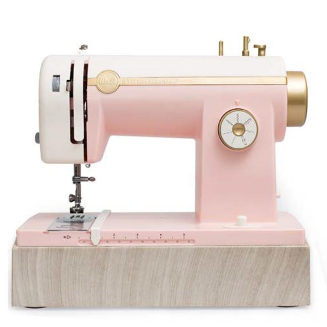 Кому и для чего может пригодиться швейная машина?