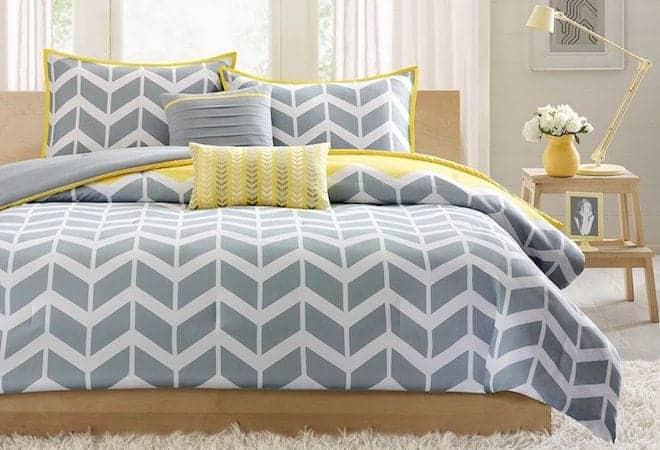 Советы по выбору качественного и недорогого постельного белья
