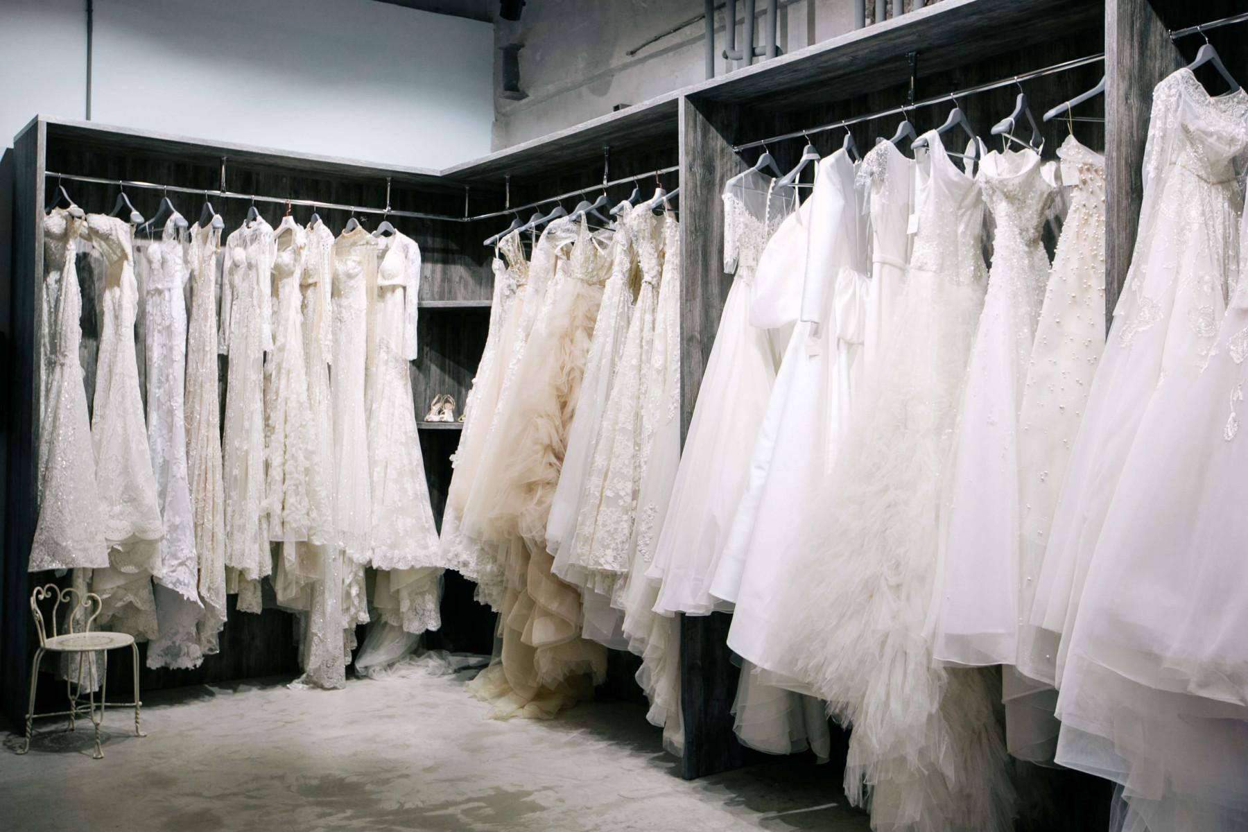 Что нужно для создания хорошего свадебного бизнеса в России?