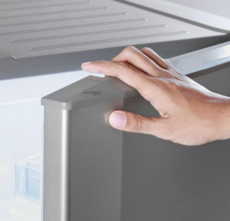 Типичные неисправности холодильников Samsung