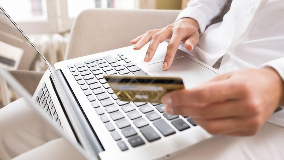 Преимущества онлайн-кредитов перед банковскими