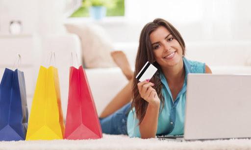 Мы предлагаем вам обратиться в наш интернет магазин одежды!