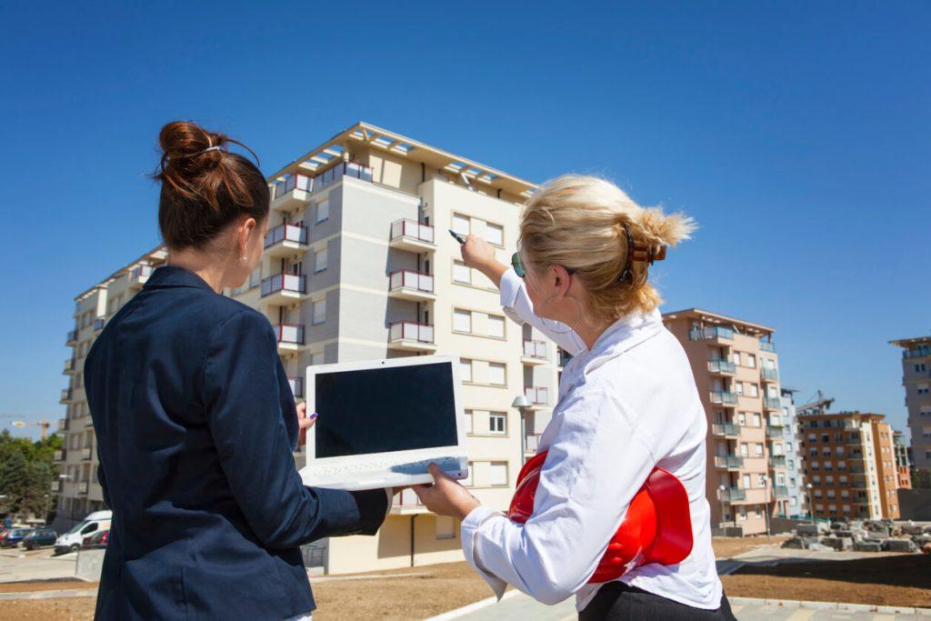 Покупка квартиры на вторичном рынке: на что обратить внимание