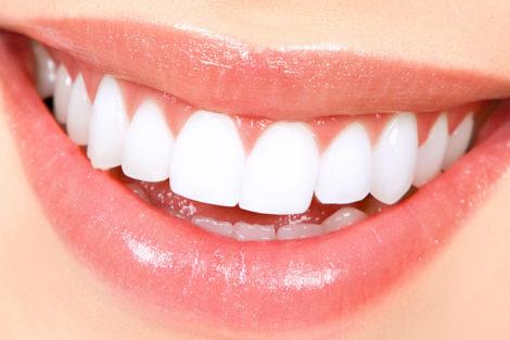 Современная стоматология
