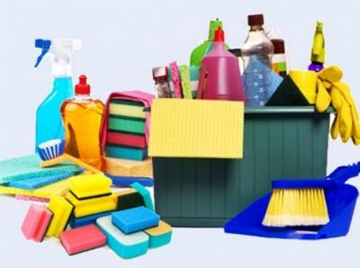 Магазин хозтоваров plastic-shop.in.ua — это высококачественная и надежная хозяйственная продукция по разумной цене