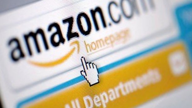 Как правильно заказывать товары с Amazon в Украину?